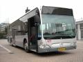 217-3 Mercedes-Citaro