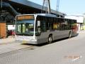 217-6 Mercedes-Citaro