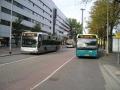 218-1 Mercedes-Citaro
