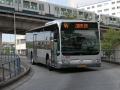 218-2 Mercedes-Citaro