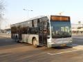 218-4 Mercedes-Citaro