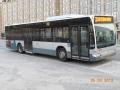 218-5 Mercedes-Citaro