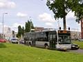 218-8 Mercedes-Citaro