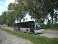218-E Mercedes-Citaro