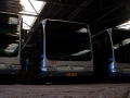 219-1 Mercedes-Citaro