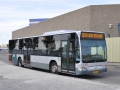 219-2 Mercedes-Citaro