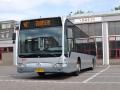 220-4 Mercedes-Citaro