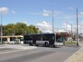 220-5 Mercedes-Citaro
