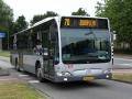 222-1 Mercedes-Citaro