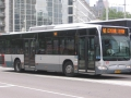 222-2 Mercedes-Citaro