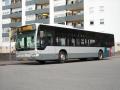 222-4 Mercedes-Citaro