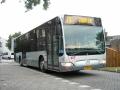 222-5 Mercedes-Citaro