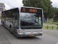 223-1 Mercedes-Citaro