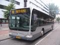 223-2 Mercedes-Citaro