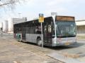 223-5 Mercedes-Citaro