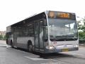 223-7 Mercedes-Citaro