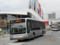 224-4 Mercedes-Citaro