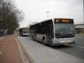 224-9 Mercedes-Citaro