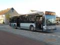 225-3 Mercedes-Citaro