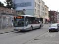 225-5 Mercedes-Citaro