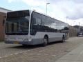 225-8 Mercedes-Citaro