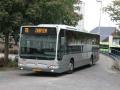 226-2 Mercedes-Citaro