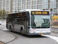 226-3 Mercedes-Citaro