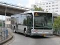 227-1 Mercedes-Citaro