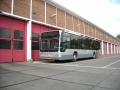 227-4 Mercedes-Citaro