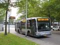 227-6 Mercedes-Citaro