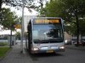 227-7 Mercedes-Citaro