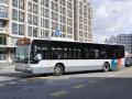 227-9 Mercedes-Citaro