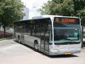 228-1 Mercedes-Citaro