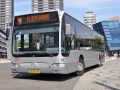 228-2 Mercedes-Citaro