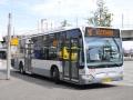 228-3 Mercedes-Citaro