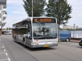 228-4 Mercedes-Citaro