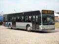 229-2 Mercedes-Citaro