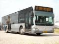 229-3 Mercedes-Citaro