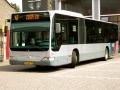 229-5 Mercedes-Citaro