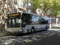 229-6  Mercedes-Citaro