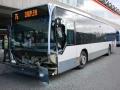 230-1 Mercedes-Citaro -a
