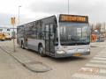 230-10 Mercedes-Citaro -a