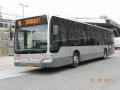 230-12 Mercedes-Citaro -a