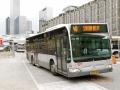 230-13 Mercedes-Citaro -a