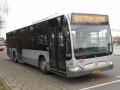 230-14 Mercedes-Citaro -a
