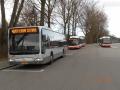 230-16 Mercedes-Citaro -a