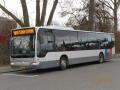 230-17 Mercedes-Citaro -a