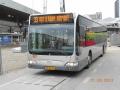 230-18 Mercedes-Citaro -a