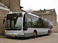 230-19 Mercedes-Citaro -a