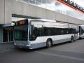 230-2 Citaro Mercedes -a